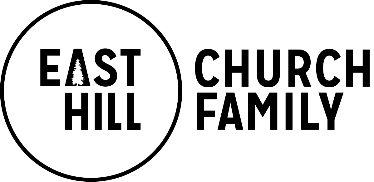 The East Hill Church Family